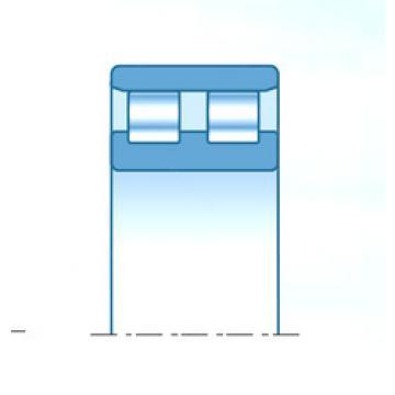 roulements NN3092KW-1D1C1NAP5 NTN