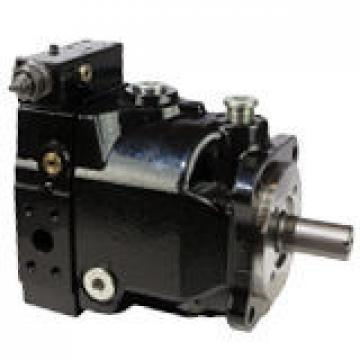 parker PV270R1L1T1NYLW4645