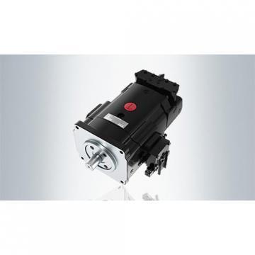 Parker Piston Pump 400481005116 PV270R9K1B1NMRZK0316+PVA
