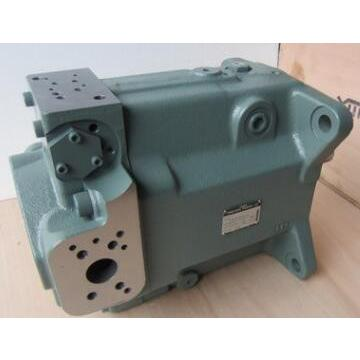 YUKEN A70-F-R-04-H-S-K-32