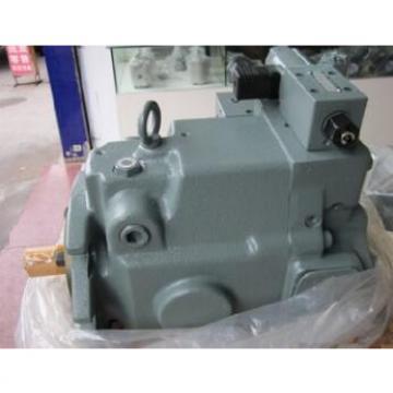 YUKEN A56-L-R-04-C-S-K-32