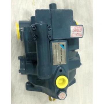 DAIKIN RP38C12H-55-30 RP23C13JA-37-30