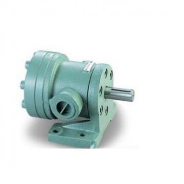 DAIKIN DP320-20