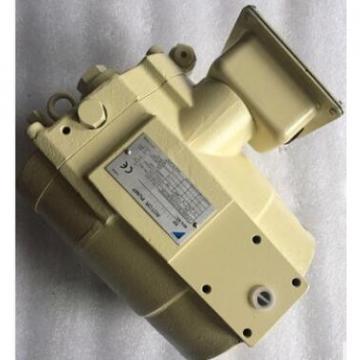 DAIKIN V70SA2CL-60