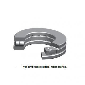 Bearing 60TP127
