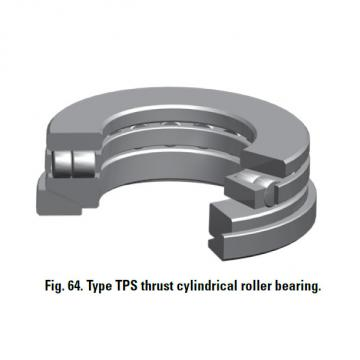 Bearing 20TPS104