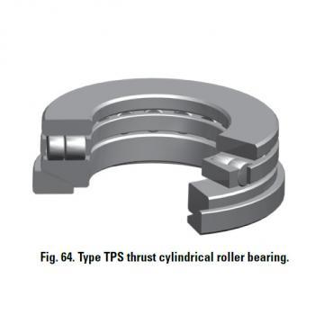 Bearing 80TPS136