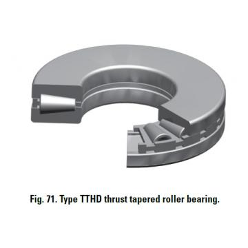 Bearing N-3243-A