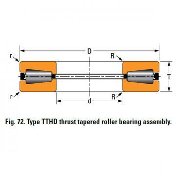 Bearing T1011