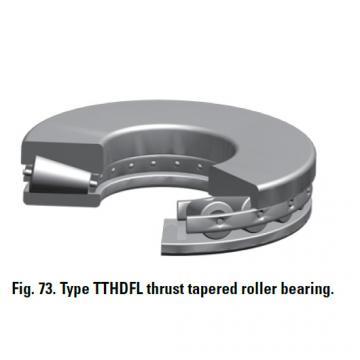 Bearing T18500