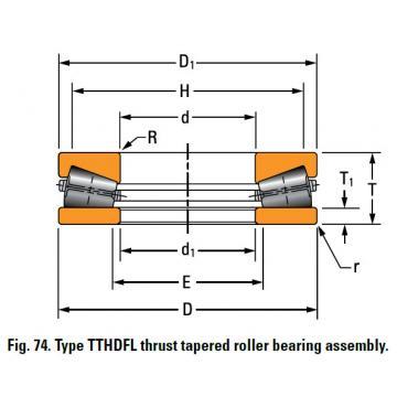 Bearing C-8515-A