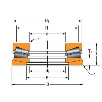 Bearing B–8424–C