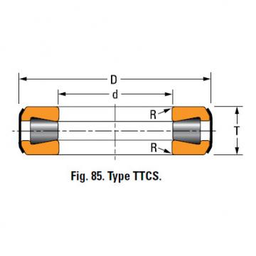 Bearing T177A