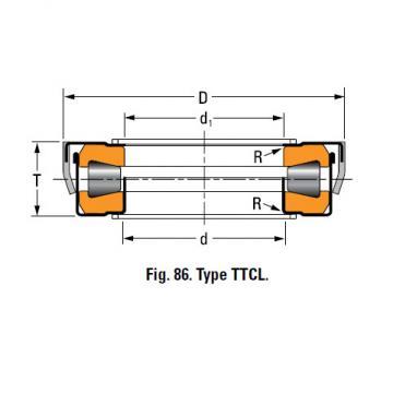 Bearing T189