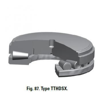 Bearing 58 TTSV 908