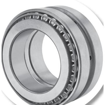Bearing HM237545 HM237510CD
