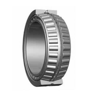 Bearing H239649D H239612