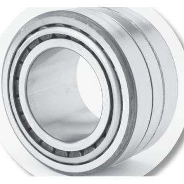 Bearing LM757043TD LM757010