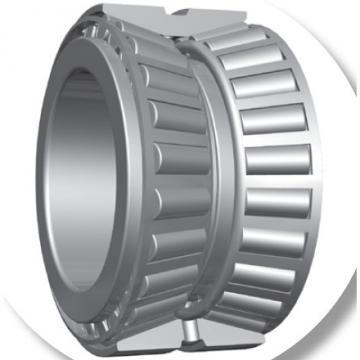 Bearing NA3780 3729D
