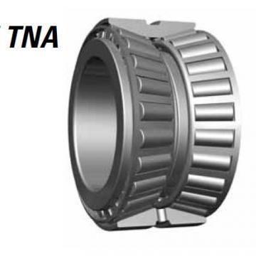Bearing NA71450 71751D
