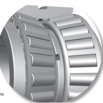 Bearing LM251649NW LM251610D