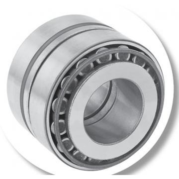 Bearing JH307749 JH307710 H307749XR H307710ER K518419R 39580 39521 X1S-39580