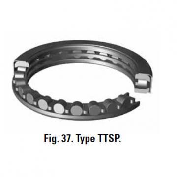 Bearing T114 T114W