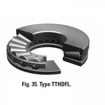 Bearing T104 T104W