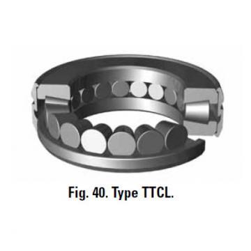 Bearing T149 T149W