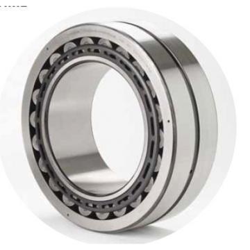 Bearing SKF 22320EJA/VA405
