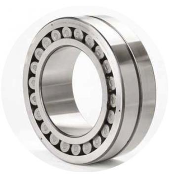 Bearing NTN 22314EF800