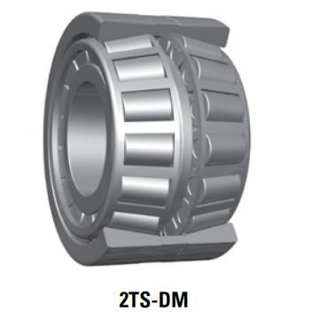 Bearing JHM516849 JHM516810 HM516849XS HM516810ES K518333R 3880 3820 X1S-3880 Y7S-3820