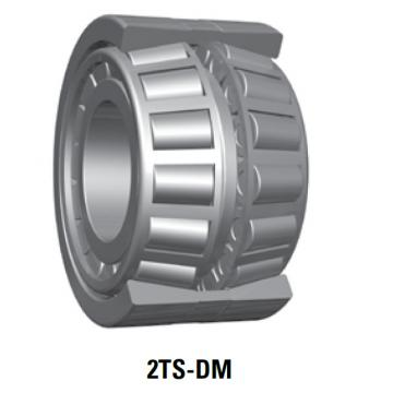 Bearing JM207049 JM207010 M207049XS M207010ES K518779R HH234031 HH234010 HH234031XA