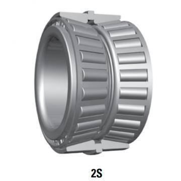 Bearing JLM508748 JLM508710 LM508748XS LM508710ES K518779R 67983 67920 X2S-67983 Y10S-67920