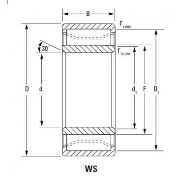 Bearing A-5226-WS
