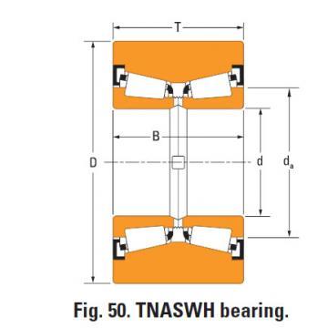 Bearing HH224346nw k110108