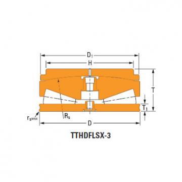 Bearing T9030fsa-T9030sa