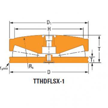 Bearing 105TTsv918Oc1150