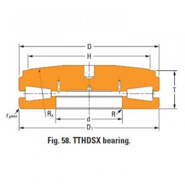Bearing 161TTsv930Oa534