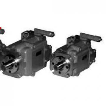 TOKIME piston pump P40V-FR-11-CC-J