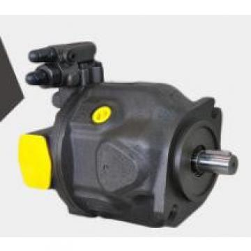 Rexroth A10VO 45 DFR /31L-VUC62N00
