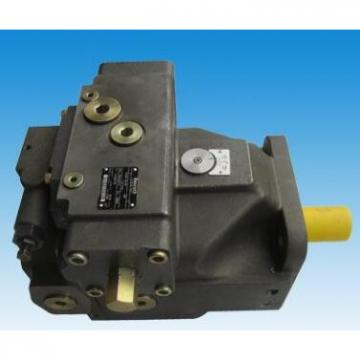 Rexroth AA4VSO 125 DR /30R-VKD75U99 E