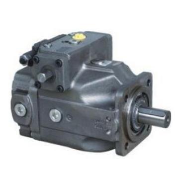 Japan Yuken hydraulic pump A10-F-L-01-H-S-12