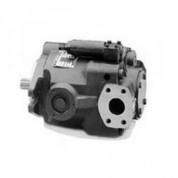 parker PVP1610BR2M12