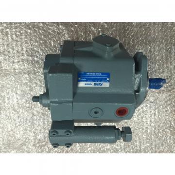 TOKIME piston pump P40V-RS-11-CC-20-S154-J