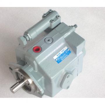 TOKIME piston pump P100VR-11-CC-10-J