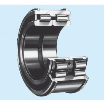 Bearing NCF3072V