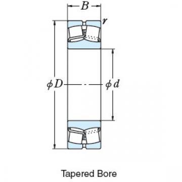 Bearing 232/600CAE4
