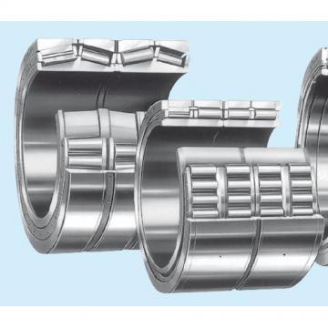 Bearing 400KV5901