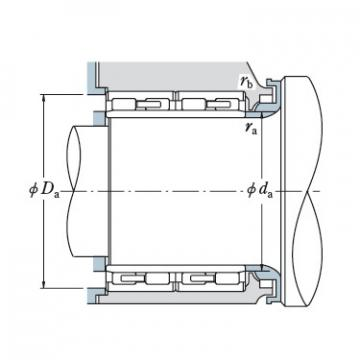 Bearing 160RV2303